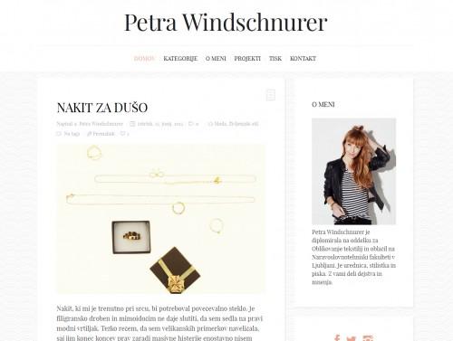 izdelava-wordpress-bloga