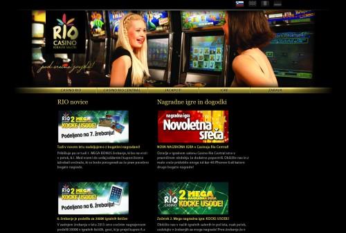 casino-rio